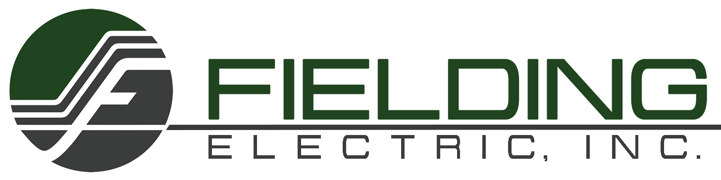 Fielding Electric, Inc.